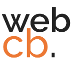 webcb. - Shopware freelancer Belgio