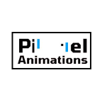 Daniel Rebholz - Pixel Animations - CSS freelancer Alsace