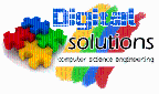 Digital Solutions - Actionscript freelancer Italy