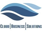 Cloud Business Solutions -  freelancer Illinois