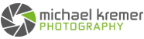 MichaelKremerPhoto - Direct marketing freelancer Erfurt