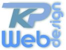 KP-Webdesign -  freelancer Arnsberg