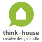 thinkhouse - Flash Design freelancer Provincia di vicenza