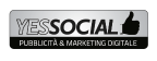Yes Social -  freelancer Trapani