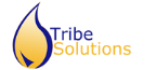 Tribe Solutions - Facebook freelancer Olanda settentrionale
