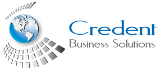 Credent Business Solutions