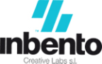 Inbento creative labs,sl - After Effects freelancer Provincia di girona