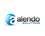 Alendo Solutions - .NET freelancer Argovia