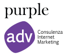 Purple Advertising