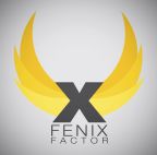 FENIXFACTOR - Design Carta Intestata freelancer Provincia di santo domingo