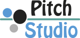 Pitch Studio