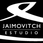 Leandro Jaimovitch estudio - Direzione artistica freelancer Region of murcia