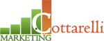 Cottarelli-Marketing