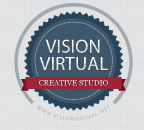 Vision Virtual - Creative Studio - DVD Studio Pro freelancer Buenos aires