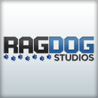 Ragdog Studios - Actionscript freelancer San giuliano milanese