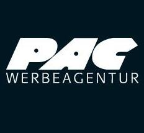 PAC Werbeagentur GmbH - AppleScript freelancer Kassel