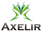 Axelir - AJAX freelancer Filippine