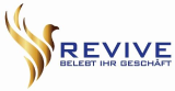 REVIVE GmbH