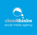 Cloudthinkn Social Marketing Agentur - Android freelancer Graz