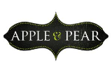 Apple&Pear