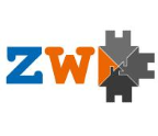 Zentralweb GmbH - Backup freelancer Potsdam