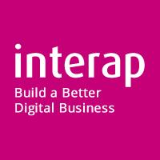 interap GmbH & Co. KG