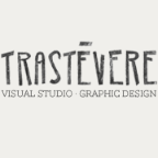Trastévere Studio - Spagnolo freelancer Berlino