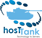 Host Tank Technologies - JSP freelancer Dublino