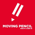 movingpencil - Digitale freelancer Grecia