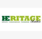 Heritage Studio - Logo Design freelancer Umbria