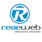 Reseweb - Microsoft Excel freelancer Calabria