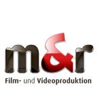 m&r Kreativ GmbH - Audio editing freelancer Saarbrücken