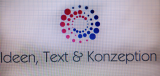 Ideen, Text & Konzeption