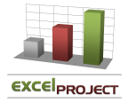 excelPROJECT - Excel-Support & Solutions -  freelancer Brema