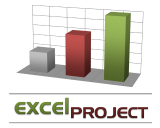 excelPROJECT - Excel-Support & Solutions