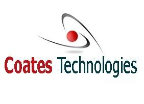 Coates Technologies - Press Releases freelancer Bengala occidentale