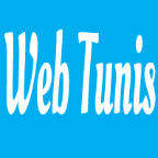 Web Tunis -  freelancer Drancy