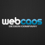 WebCaos -  freelancer Gela