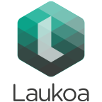 Laukoa - PostgreSQL freelancer Spagna