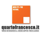 Quarto Francesco - AJAX freelancer Basilicata
