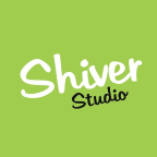 Shiver Studio -  freelancer Mirano