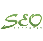 SEO-effektiv GmbH - Link Building freelancer Berlino