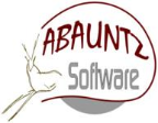 Abauntz Software -  freelancer Pirenei atlantici