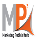 Marketing Pubblicitario di Marco Parigi