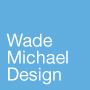 Wade Michael Designs - XHTML freelancer Canada