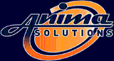 animasolutions snc