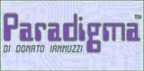 Paradigma - Editing freelancer Lazio