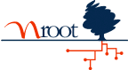 NROOT Madrid SL - VOIP freelancer Madrid