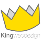 King Web Design -  freelancer Provincia di salerno