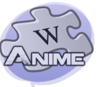 wikianime - FileMaker freelancer Provincia di santo domingo